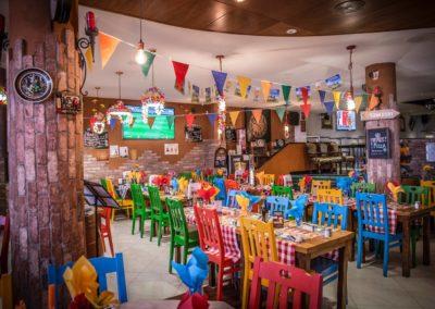 restaurant-tapas-centre-ville-geneve-specialites-espagnoles-portuguaises-1