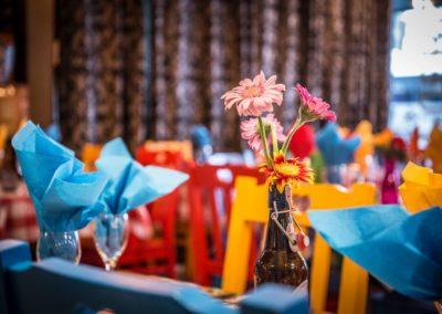 restaurant-tapas-centre-ville-geneve-specialites-espagnoles-portuguaises